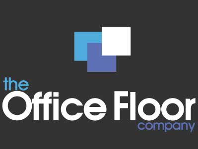 office floor company main logo