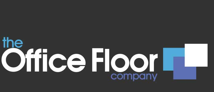office floor company main web logo colour