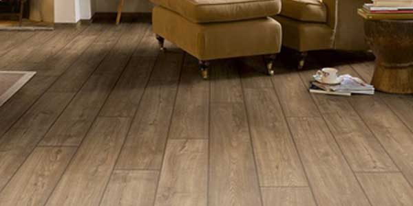 Commercial Wood Laminate Flooring Retail Offices Receptions